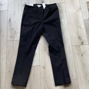 Loft Skinny Ankle Trousers